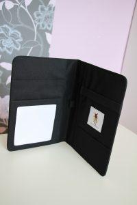 mum's organizer document pouch lässig