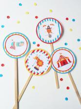 Decoration-gateau-cirque-a-imprimer_momes_listing