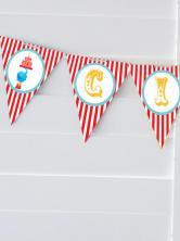 Guirlande-Cirque-a-imprimer-rouge_momes_listing