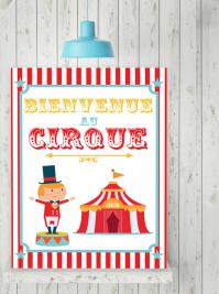 Poster-cirque-a-imprimer_logo_item