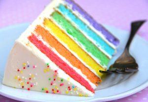 rainbow_cake-1024x707