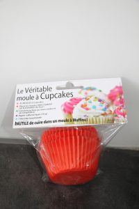 moule cupcakes zodio