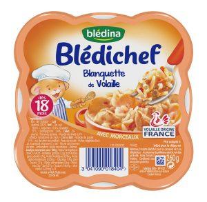 bledina_bledichef_3041090018404_d1c1_bledichefblanquettedevolaille