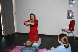 langage-des-signes-avec-bebe