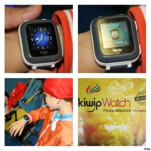 kiwip watch kidexpo