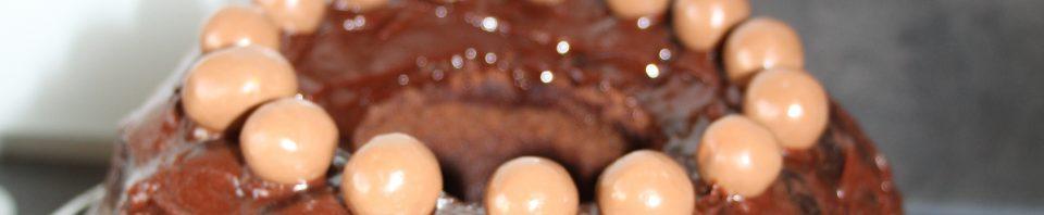 brundt cake
