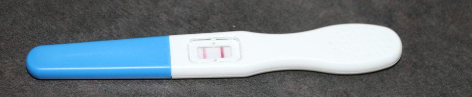 vivre sa grossesse