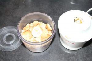 flan petits beurre