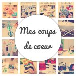 coups de coeur shopping presse party