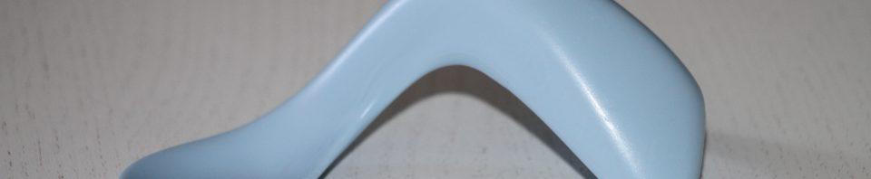 cuillère apprentissage ergonomique kizingo