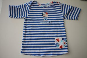 mayoparasol protection solaire t-shirt anti UV