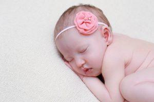 photo grossesse bébé nouveau né m'line photographie essonne