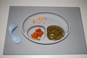 happy-mat-ezpz-assiette-antidérapante