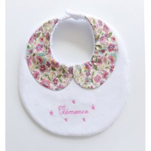 malayette vêtements accessoires enfants bébés personnalisés