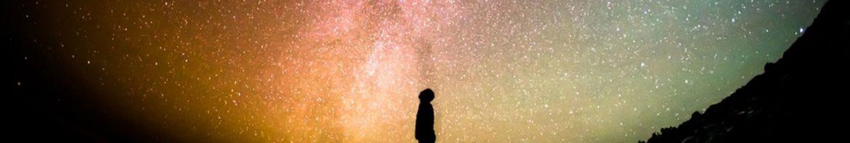 étoilez-moi , baptème étoile , souvenir , cadeau original