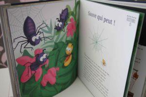 50 histoires du soir éditions fleurus livre enfant