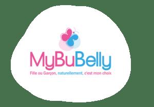 mybubelly , choisir le sexe de son bébé