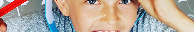 wet head jeu d'eau