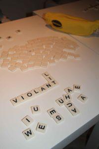 bananagrams jeu de mots