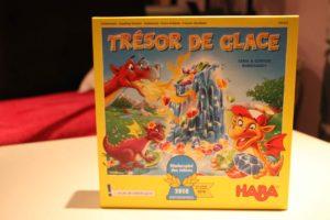 trésor de glace haba jeu de paris enfant