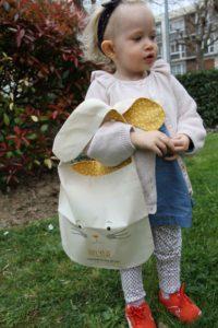 sac chasse aux oeufs pâques a-qui-s