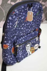 stikets etiquettes bagage