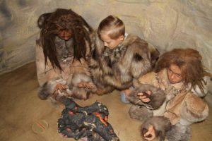 musée grévin avis sortie famille