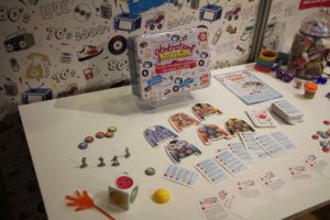 generation souvenirs educa 2019