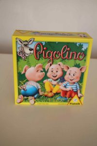 pigolino pianik jeu maternelle