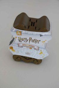 capsule magique harry potter serie 1 dujardin