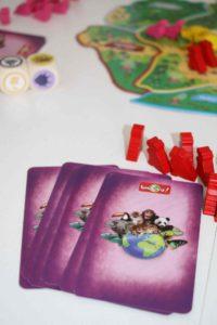 bioviva défi nature grand jeu dinosaures