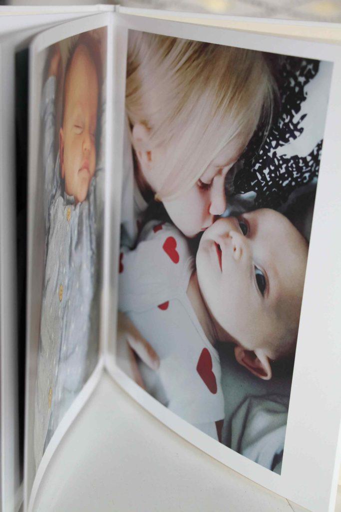 livre photo pixum cadeau fête des mères