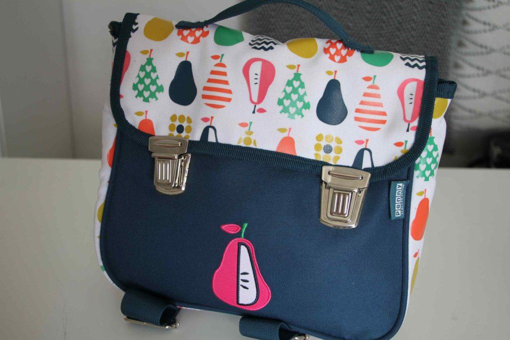 sac à dos penny scallan