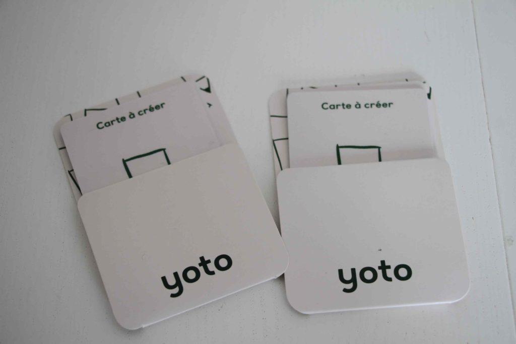 yoto player enceinte, conteuse histoire , veilleuse